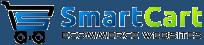 SmartCart - Ecommerce Websites