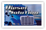 DieselSolutions.com