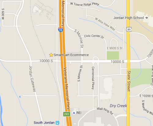 Contact SmartCart LLC on summerville sc maps, sandy city street map, sandy oregon maps, spokane wa maps, sandy utah, stockton ca maps, savannah ga maps, springfield il maps,