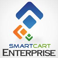 SmartCart Enterprise Ecommerce Hosting SmartCartENT