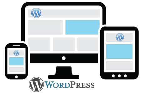 Wordpress Hosting #WP